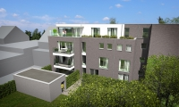 B&W Real Estate - Residentie Lola
