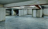 bwre-rz-garage-02-HR