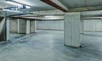bwre-rz-garage-03-HR