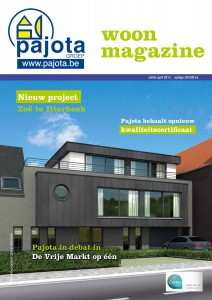 pajota woonmagazine
